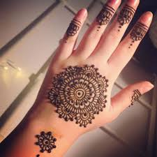 100 henna tattoo cute designs small temporary tattoo ideas