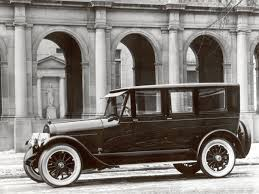 Lincoln Town Car Pictures 1922 Lincoln Town Car Classic Marques Lincoln Pinterest