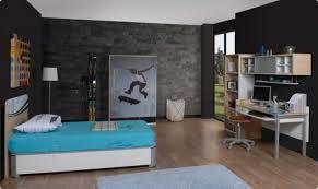 design jugendzimmer jugendzimmer für jungs beste inspiration ihr interior design 15