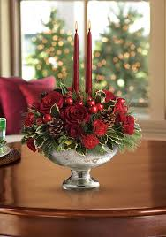 Centerpieces Christmas - best 25 christmas centrepieces ideas on pinterest christmas