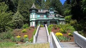 wedding venues in eugene oregon wedding reception venues in eugene or 377 wedding places