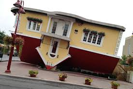 5 most bizarre house designs you have ever seen 5viral com