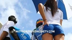 ama motocross live timing watch red bull motorcycle racing live motogp streaming moto gp