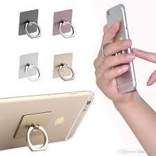 golden hand ring holder images Xiaomi mi mobile golden finger ring stand rs 89 jpg