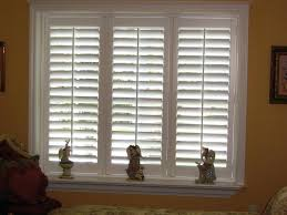 Vertical Patio Blinds Home Depot by Window Blinds Jc Penny Window Blinds Home Depot Vertical Chalet