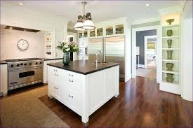 48 kitchen island kitchen islands 24 x 48 boos kitchen island work table with