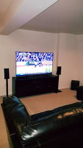 most expensive home theater home audio installation outdoor speaker system installation