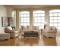broyhill furniture zachary ottoman sofas broyhill perspectives