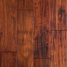 s wood boca raton acacia cuban coffee engineered hardwood flooring