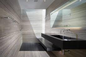 marble bathroom designs marble bathroom remodel and addition in orange county california