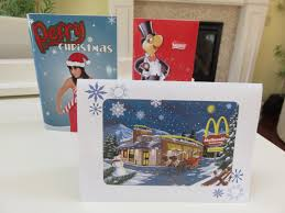 recordable cards shop online for promotional sound gifts