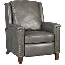 wing recliner chair u2013 tdtrips