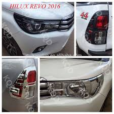 toyota automobiles toyota hilux revo toyota hilux revo suppliers and manufacturers