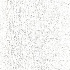 white textured paintable wallpaper u2014 jessica color textured