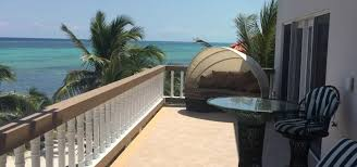 5 bedroom waterfront property for sale belize city belize 7th