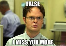 I Miss You Meme Funny - i miss you memes gifs images to send when you re missing someone