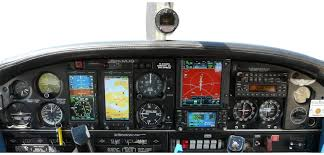installations jp avionics