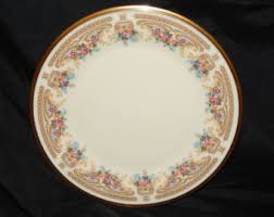 imperial china 6702 china pattern etsy