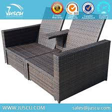 Tall Outdoor Chairs Tall Outdoor Lounge Chairs Tall Outdoor Lounge Chairs Suppliers