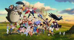 ghibli film express all studio ghibli movies that anime fans have to watch anime amino