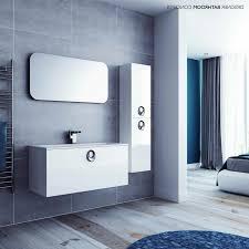 100 bathroom carpet tiles b q 28 b q floor tiles colours