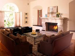 Corner Gas Fireplace With Tv Above by Wonderful Fireplace Living Room Design Ideas U2013 Cagedesigngroup
