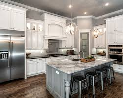 ideas kitchen kitchen ideas home design ideas murphysblackbartplayers com