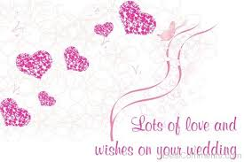 Wedding Wishes Download Wedding Pictures Images Graphics For Facebook Whatsapp Page 12