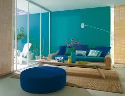 Farben Im Schlafzimmer Feng Shui Wandfarbe Gestaltung Ruhbaz Com