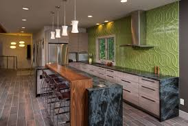 kitchen bar tops wood countertop butcherblock and bar top blog