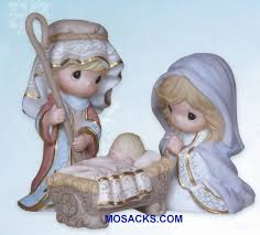 Precious Moments Crib Bedding Sets by Mosack U0027s Church Goods And Religious Gifts