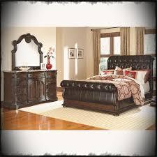 King Bedroom Sets Value City Value City Bedroom Sets Makrillarna Com