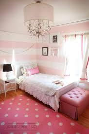 bedroom children room design pink paint colors for bedrooms