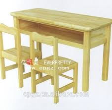 Kid At Desk China Desk And Chair Set Wholesale Alibaba