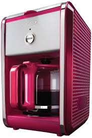 Kitchen Collections Appliances Small by 26 Best Bella Appliances Best Price Guarantee At Culinart Www