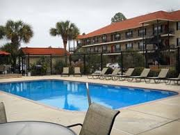 1 bedroom gulfport apartments for rent gulfport ms