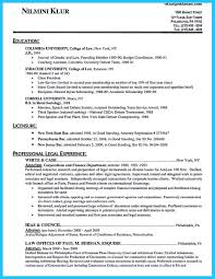resume for chemist analyzing and synthesizing essay samples good