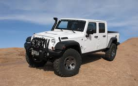 mobil jeep modifikasi jeep indonesia info 02195002550 087884679077 jeepindonesia