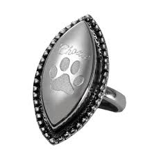 cremation jewelry rings cremation jewelry sterling silver companion heart ring