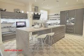 meuble central cuisine meuble pour cuisine pas cher pour decoration cuisine moderne best