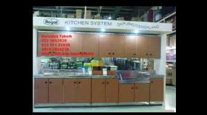 royal kitchen set youtube