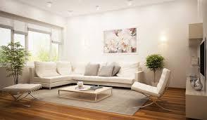 wohnzimmer g nstig kaufen wohnzimmer deko kaufen pic interior design ideen interior