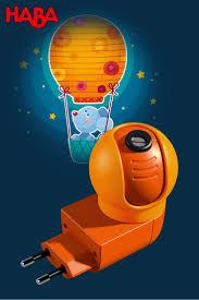 steckdosenlicht kinderzimmer praktisch unser steckdosenlicht gute nacht maus artikelnummer