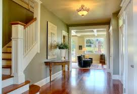 Interior Painters Interior Painting Marlton Painting Company Nj House Painting