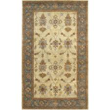 ikat area rugs rugs the home depot