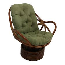 Rocking Chair Cushion Covers Furniture Papasan Chair Cushion For Your Dazzling Furniture Ideas
