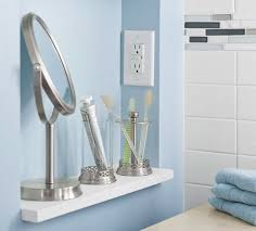 small mirror for bathroom small bathroom mirror mirror design ideas niche for small mirror
