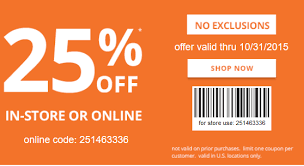 payless black friday sale payless coupon 25 off purchase more retail coupons