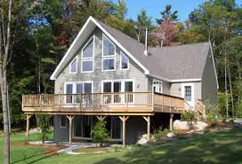 chalet style home plans style homes furthermore lakefront home plans designs on swiss luxamcc
