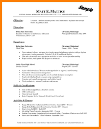 resume template for wordpad 8 resume templates wordpad self introduce